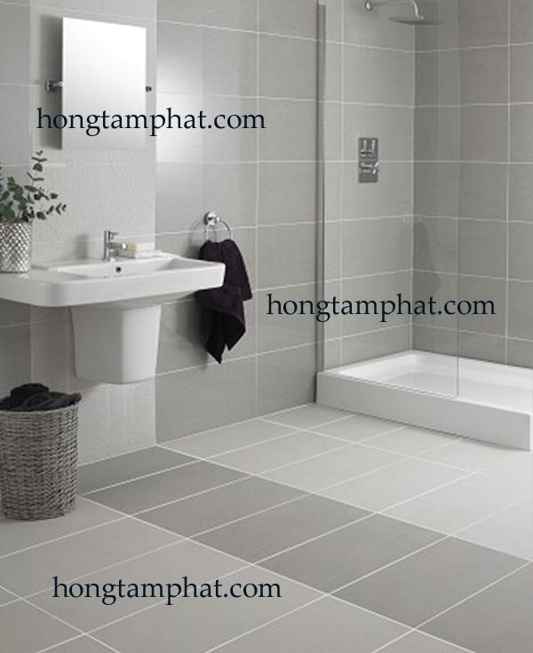 Cách tẩy trắng toilet - Bền đẹp lâu dài