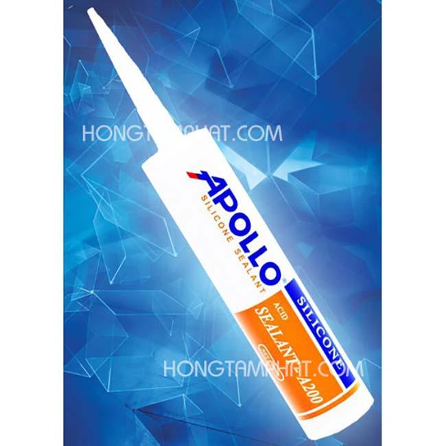 Keo Apollo A200