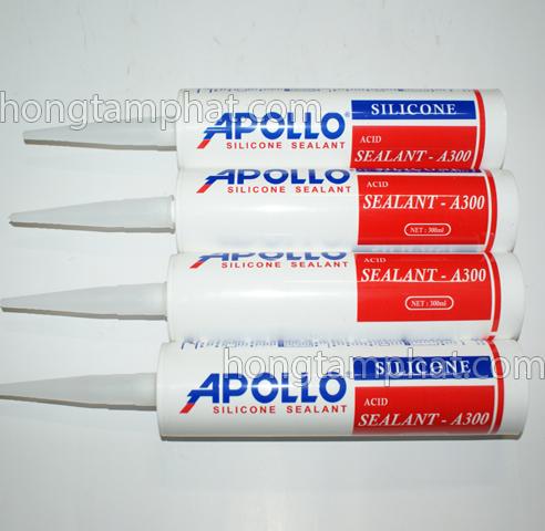 Keo Apollo A300