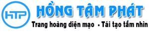Hồng Tâm Phát